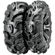 Front Mega Mayhem 27 x 9-14 Tire - 6P0032