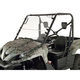 Multi Windshield - 2317-0107