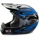 Intake Helmet - 01100919