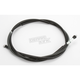 71 3/4 in. Front Hand Brake Cable - 05-0290