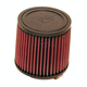 Factory-Style Washable/High Flow Air Filter - HA-2504
