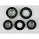 Rear Wheel Bearing and Seal Kit - PWRWS-K03-000
