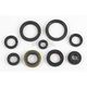 Engine Oil Seal Set - 51-3001