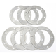 Steel Clutch Plate Kits - 095753M