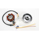 120W AC Electrical System - S-8301B