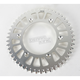 Rear Aluminum Sprocket - JTA210.49
