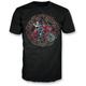 Lethal Bagger T-Shirt
