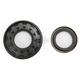 Crankshaft Seal Kit - C2014CS