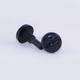 Screw kit for Zox Helmet - 88-90008