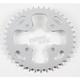 Sprocket - K22-3505X