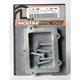 Torque Spacer Kit - M560-10-300