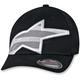 Knobbi Hat - 101981001510S/M