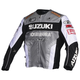Suzuki Replica Mesh Jacket