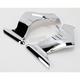 Boomerang Frame Trim - 8952