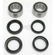 Front Wheel Bearing Kit - PWFWK-K12-430