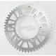 Rear Aluminum Sprocket - JTA808.51