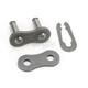 630 Standard Clip Connecting Link - 630-SPJ