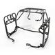 Expedition Luggage Rack System - 1510-0182