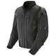 Black Rasp 2.0 Jacket