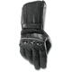 Gridlock Gloves