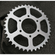 Rear Sprocket - 2-634439