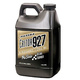 5 Gallon Pro Series Castor 927 Racing 2-Cycle Oil - 23505