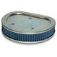 Reusable Air Filter - 1011-1203