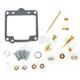 Carburetor Repair Kit - 18-2662