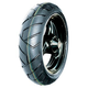 Front/Rear VRM-119C Scooter Tire - 0600-0031