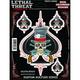 Death Spade Decal - 1600-0126