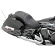 Flame Stitch Low Profile Touring Seat - 0810-1543