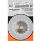 14 Tooth Front Sprocket - M603-25-14