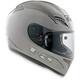 T-2 Gray Helmet