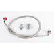 Brake Line Kits - 63321