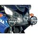Sport/Touring Brackets - 74600