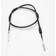 Clutch Cables - K288043