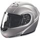 Eclipse Shadow Helmet