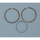 Piston Rings - 02.2020.050
