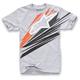 Heather Gray Arrow T-Shirt