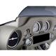 Meteor Gray Softdash - HFSD5849708MG