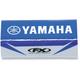 Yamaha Bulge Bar Pad - 15-66214