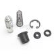 Front Master Cylinder Rebuild Kit - 0617-0132