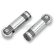 Mechanical Roller Tappet Assemblies - 3-1010