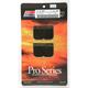 Pro Series Reeds - PRO-218