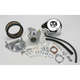 1 7/8 in. Super E Carb Kit - 11-0418