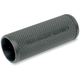Replacement Grip Rubber for Elite and Apex Grips - 0063-1049M