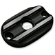 Rear Master Cylinder Cover - C1155-B