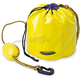 Sand Anchor Bag with Bouy - A1