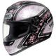 TZ-R Helmet