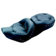 Studded One-Piece Regal Touring Seat - 75799